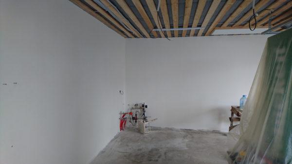 офис (2)